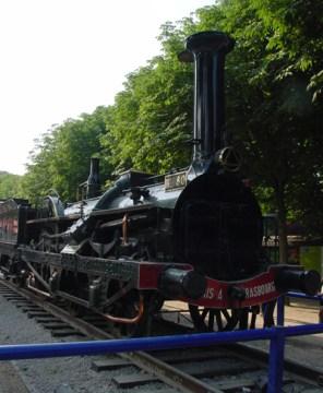 train23jpg.JPG