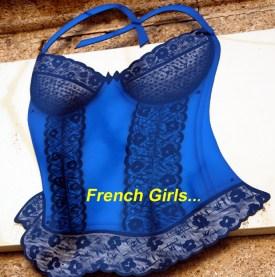 french-girls-copy.jpg