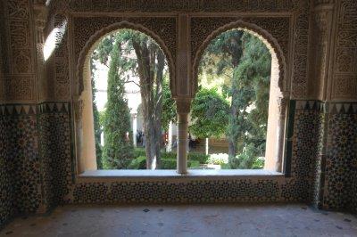 alhambra-10.JPG