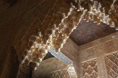 alhambra-44.JPG