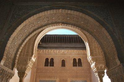 alhambra-7.JPG