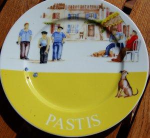 plates-15.JPG
