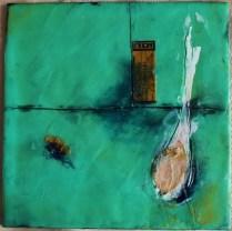 Encaustic Wabi Sabi 3 - Linda Lenart McNulty (640x638)