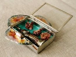 Linda Lenart McNulty-Flower Shrine III (800x603)