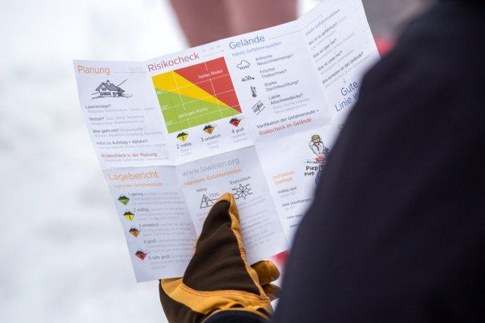 Skitouren-Schnuppertag mit Linda Meixner (c) Andreas Haller - Montafon Tourismus GmbH (20)