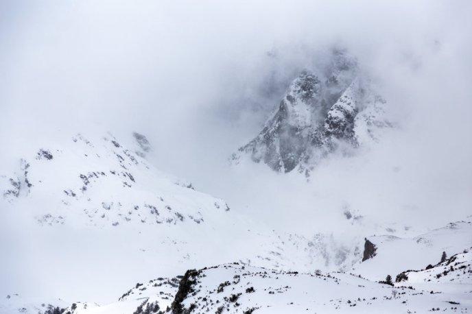 Skitouren-Schnuppertag mit Linda Meixner (c) Andreas Haller - Montafon Tourismus GmbH (7)