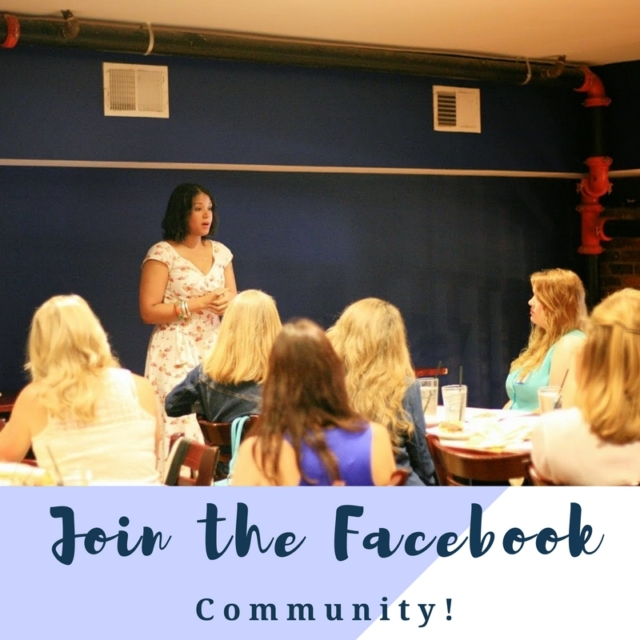 join-the-community_