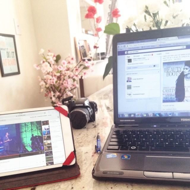 my-blogging-essentials2