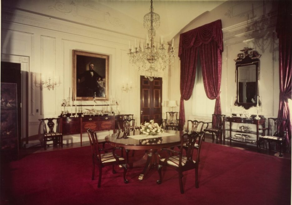 old_family_dining_room_c.1952