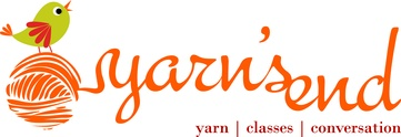 Yarns-20End-20Logo
