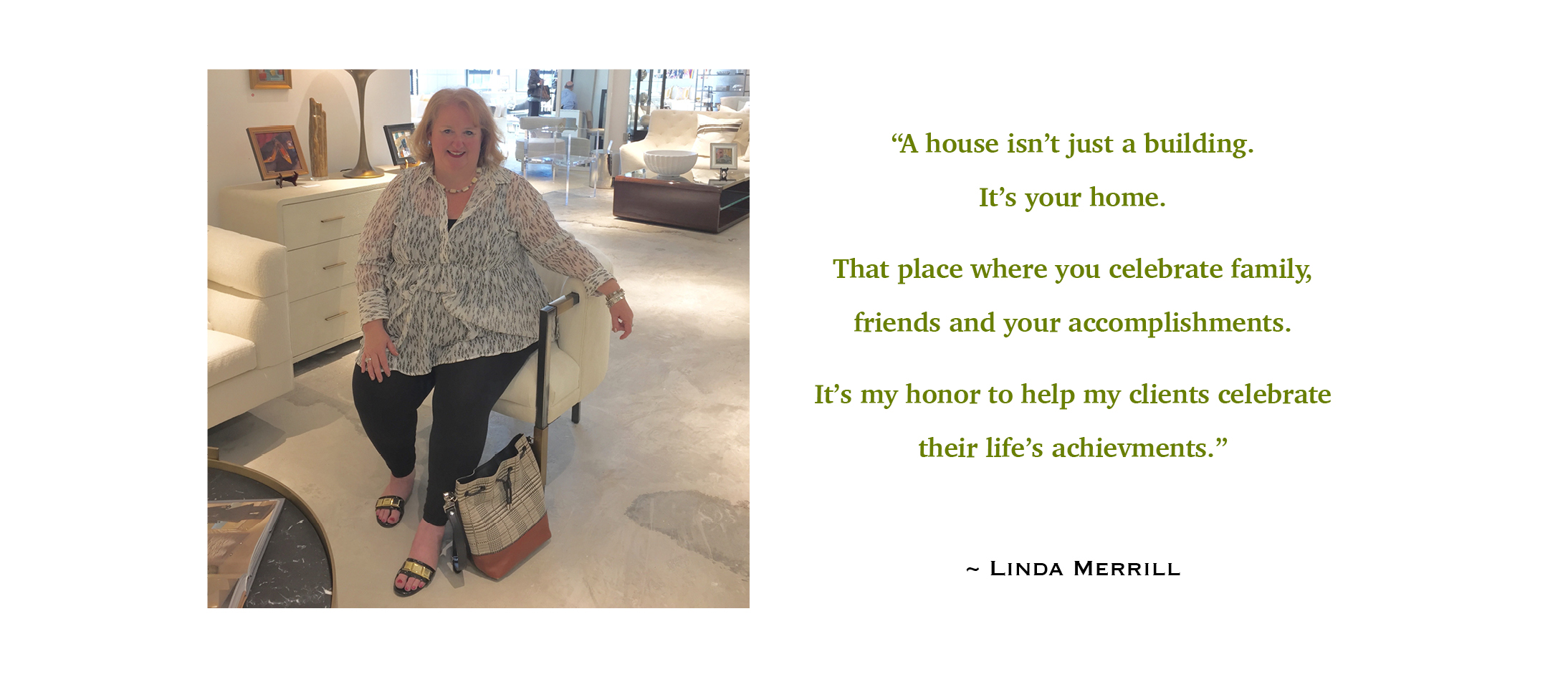LMDS-Linda-quote-new2