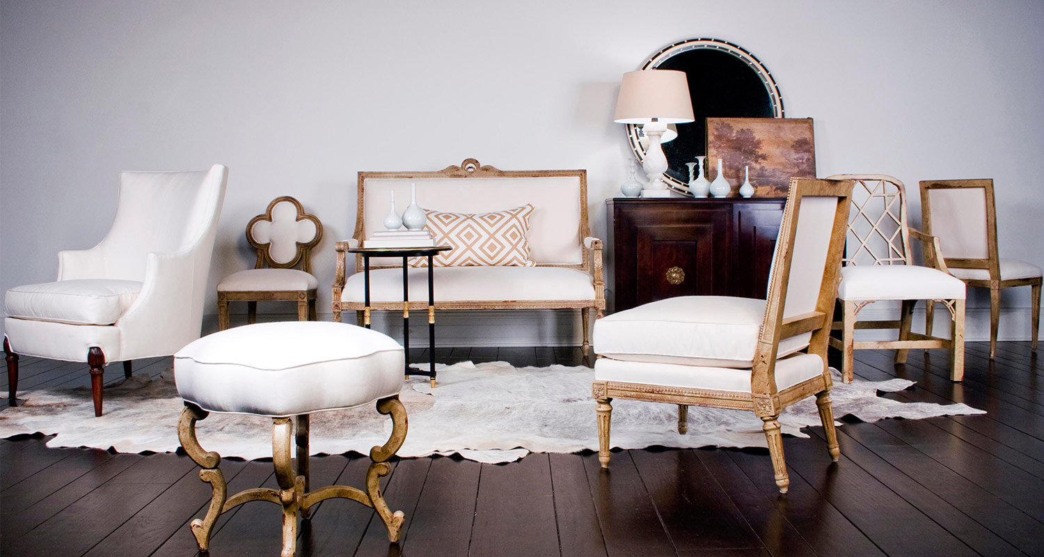 hickory chair dallas design center with name suzanne kasler makes a french connection in boston