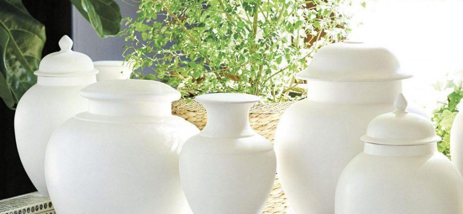 Suzanne Kasler for Ballard Designs