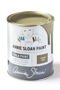 annie-sloan-chalk-paint-chateau-grey-1l-896px