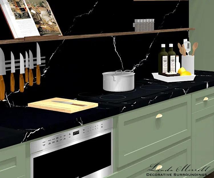 081021 LMDS Dream Home 2021 Dream Kitchen