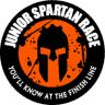 @SpartanJrCanada