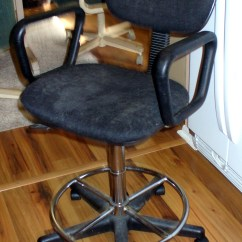 Wheelchair Kitchen Chair Covers Los Angeles In The Lindaonwheels Blog