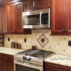 Tuscan Style Kitchen Table For Sale Backsplash Ideas, Pictures And Installations