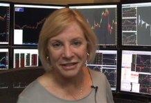 Linda Rashke Presents How to Set Up Your Workspace [Video]