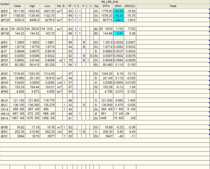 4-13-2014 7-12-59 PM