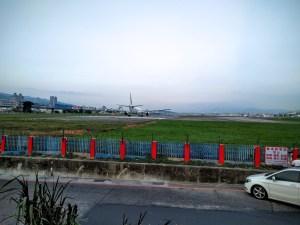 搭捷運遊台北