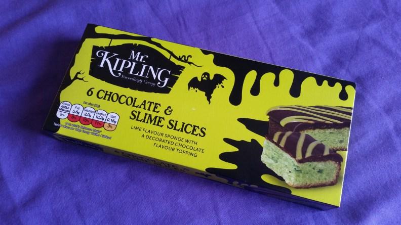 chocolate slim nei supermercati italia.jpg