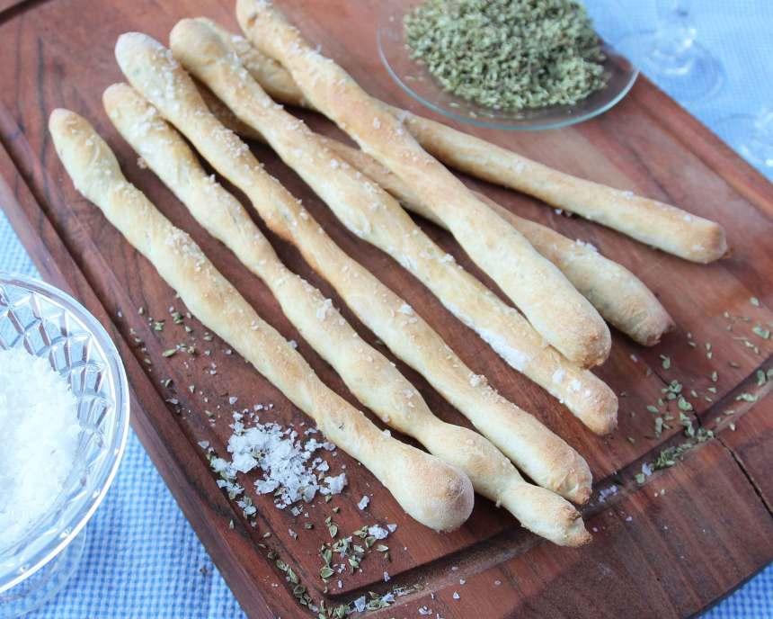 brödpinnarliggande2