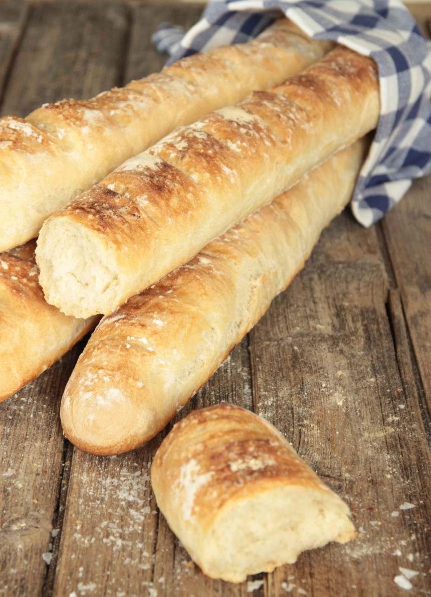 baguetter5