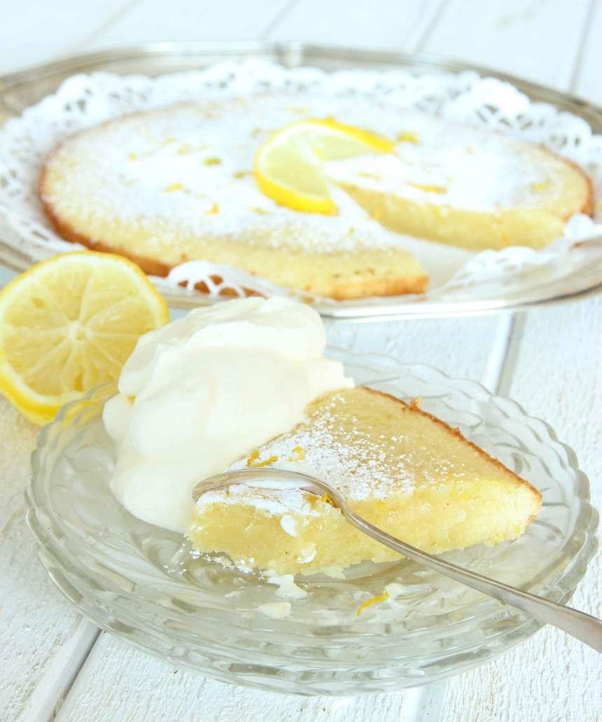 citronkladdkaka5