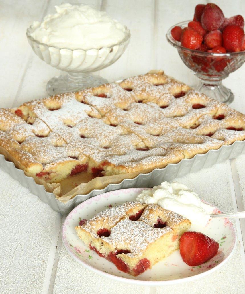 jordgubbskaka4