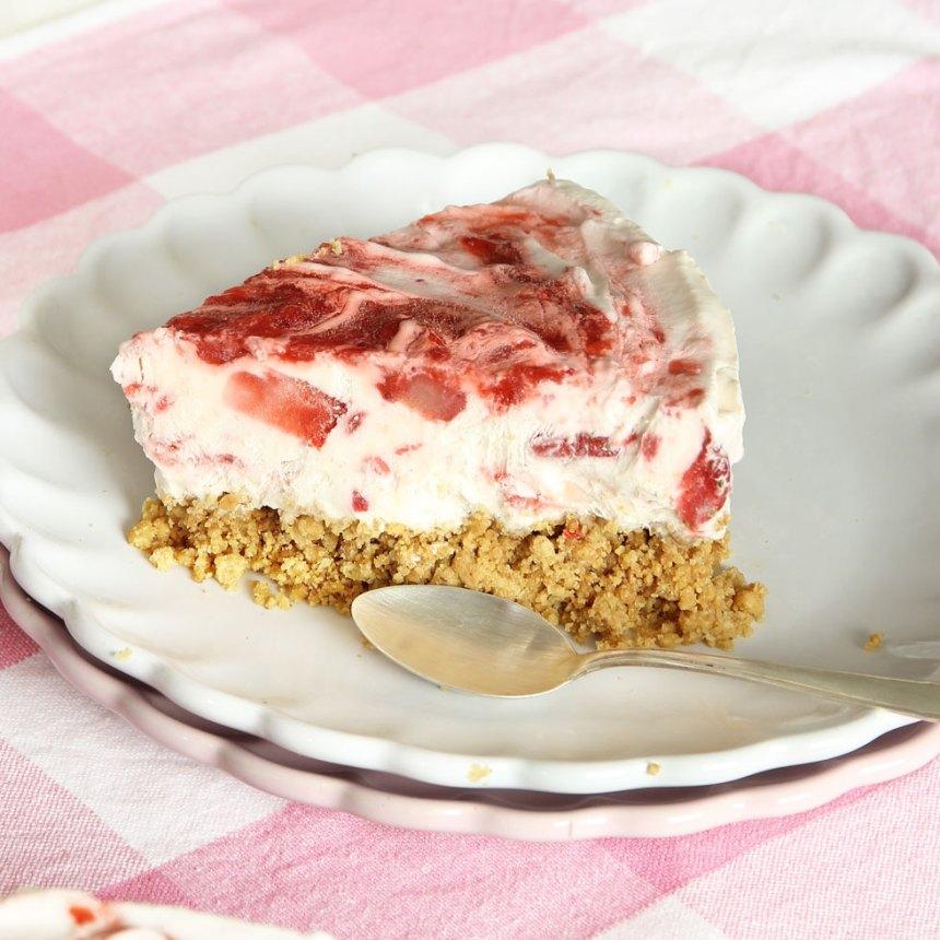 jordgubbscheesecake4