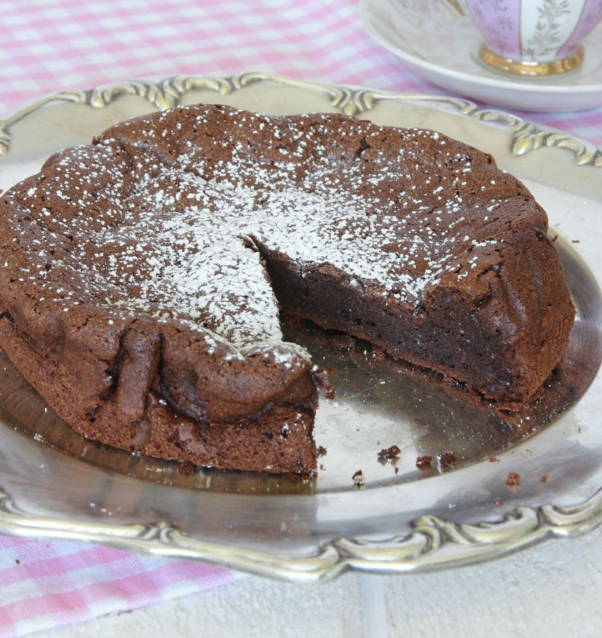 chokladtårta11