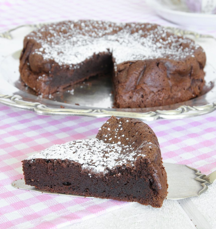 chokladtårta7