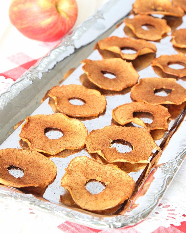 äppelchips3