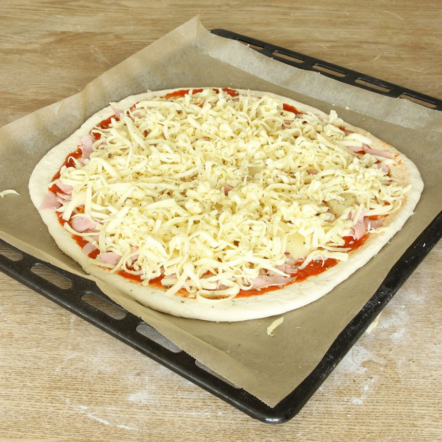 pizzadeg2