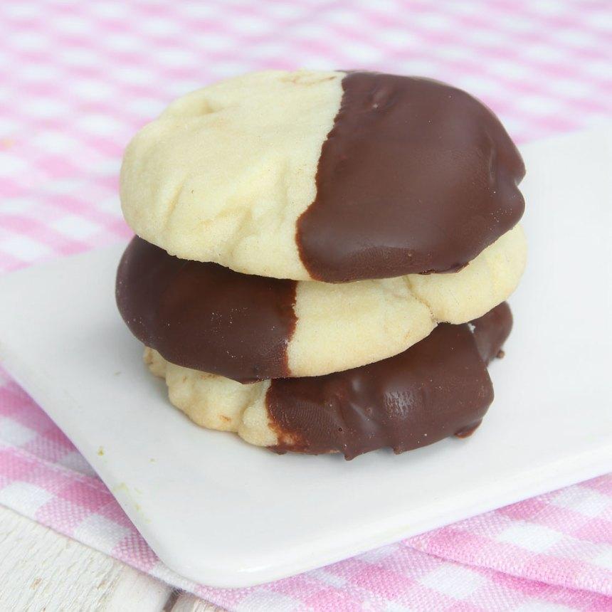 chokladdoppadestrasskakor8