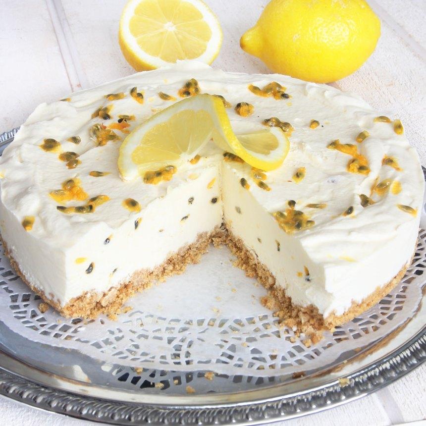 citronpassionscheesecake4
