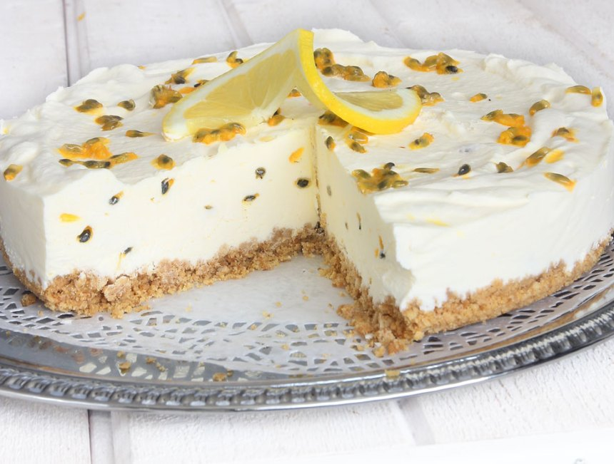 citronpassionscheesecake5
