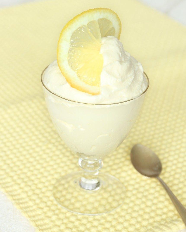 citronmousse3