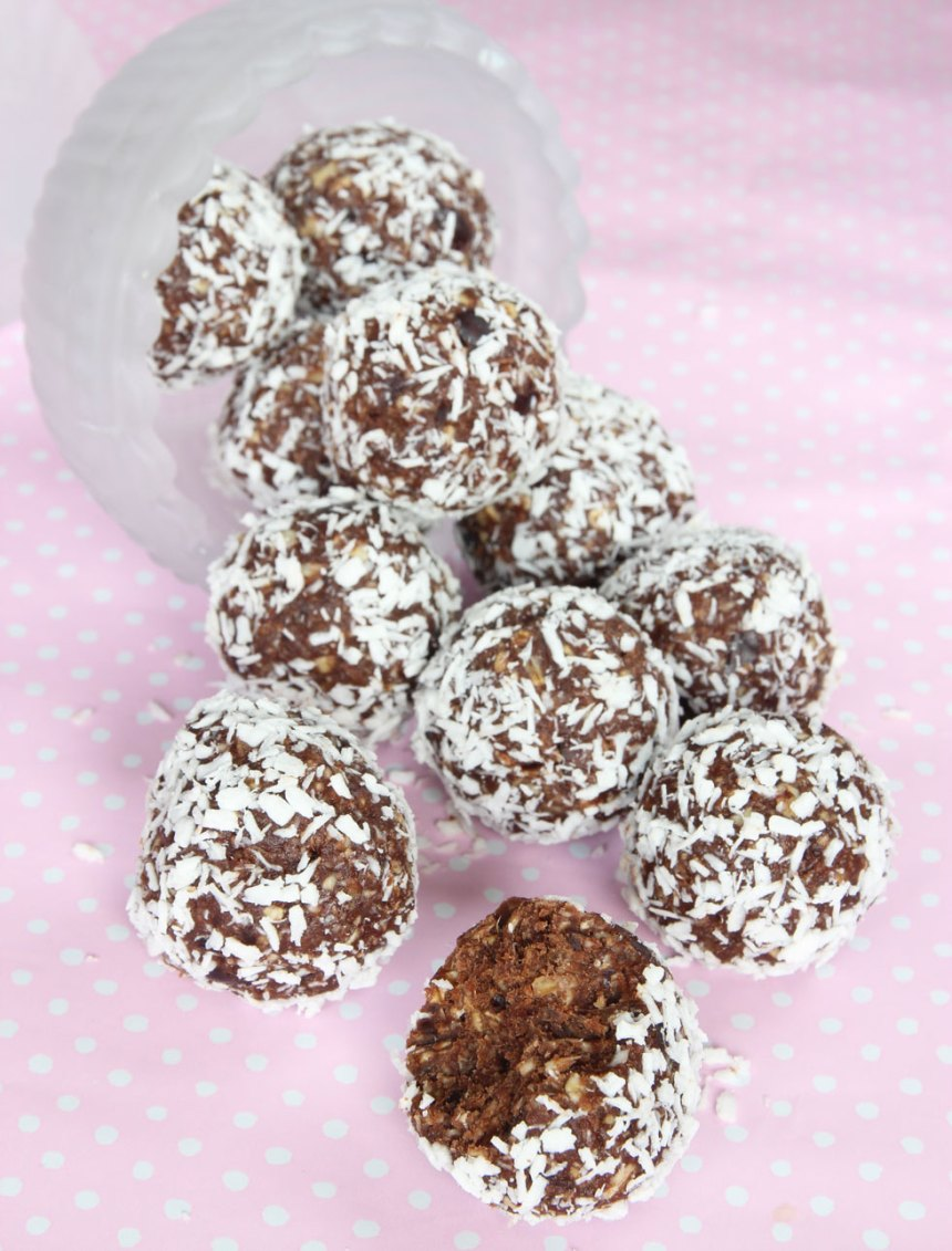 dada-kokosbollar3