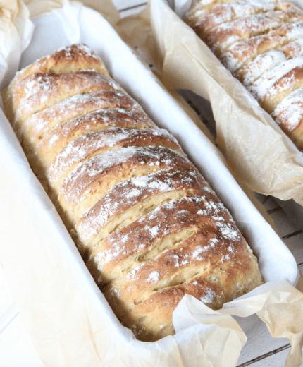 Baka, luftiga, saftiga morotslimpor –klicka här för recept!