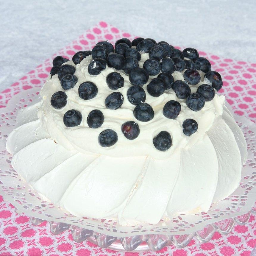blåbärspavlova1a