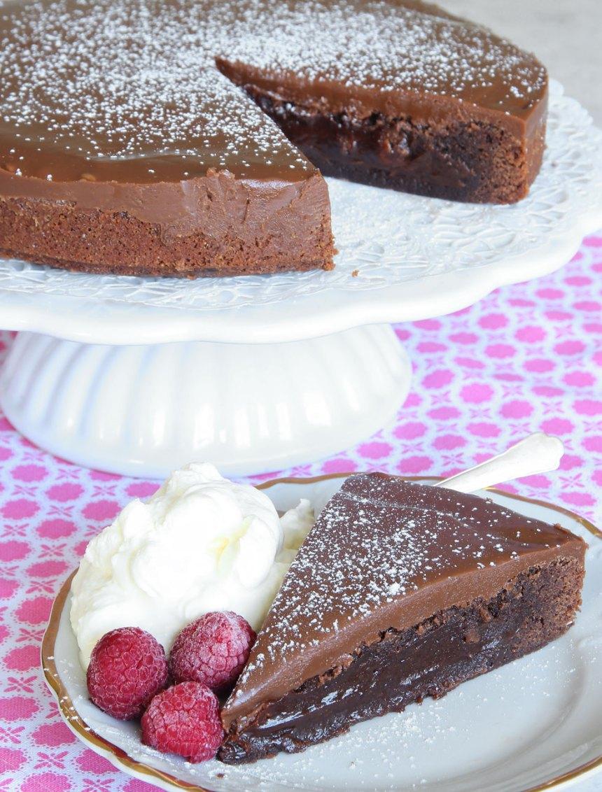 brownietårtamjölkchokladkolakräm3