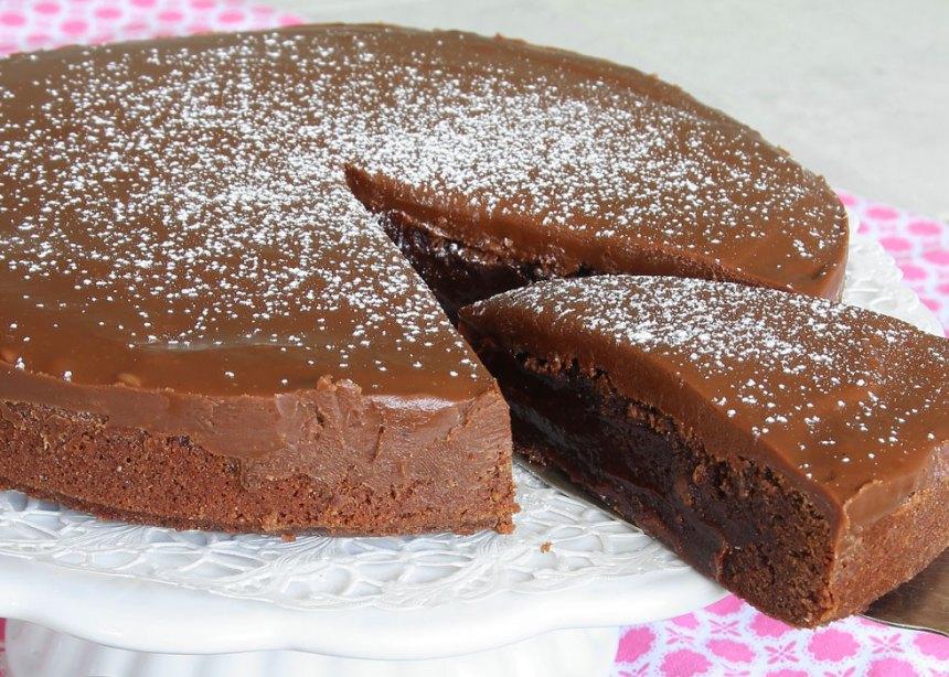 brownietårtamjölkchokladkolakräm4