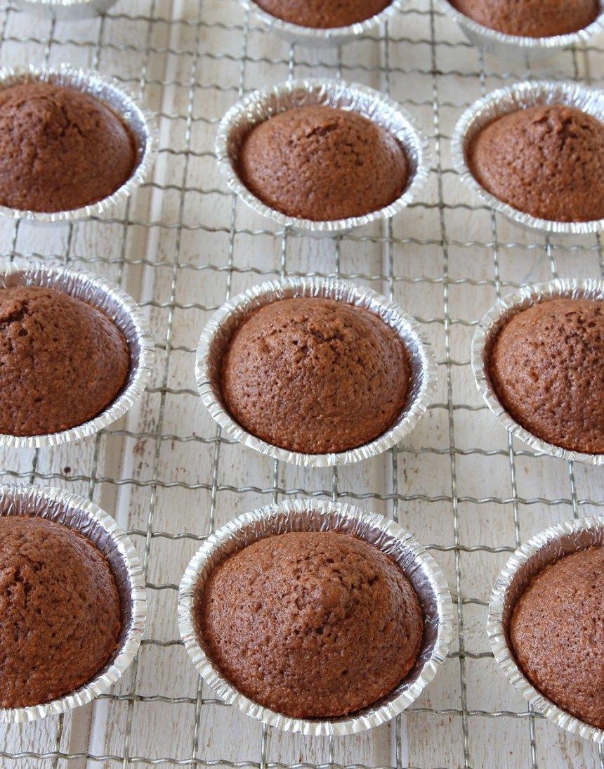 chokladmuffins7