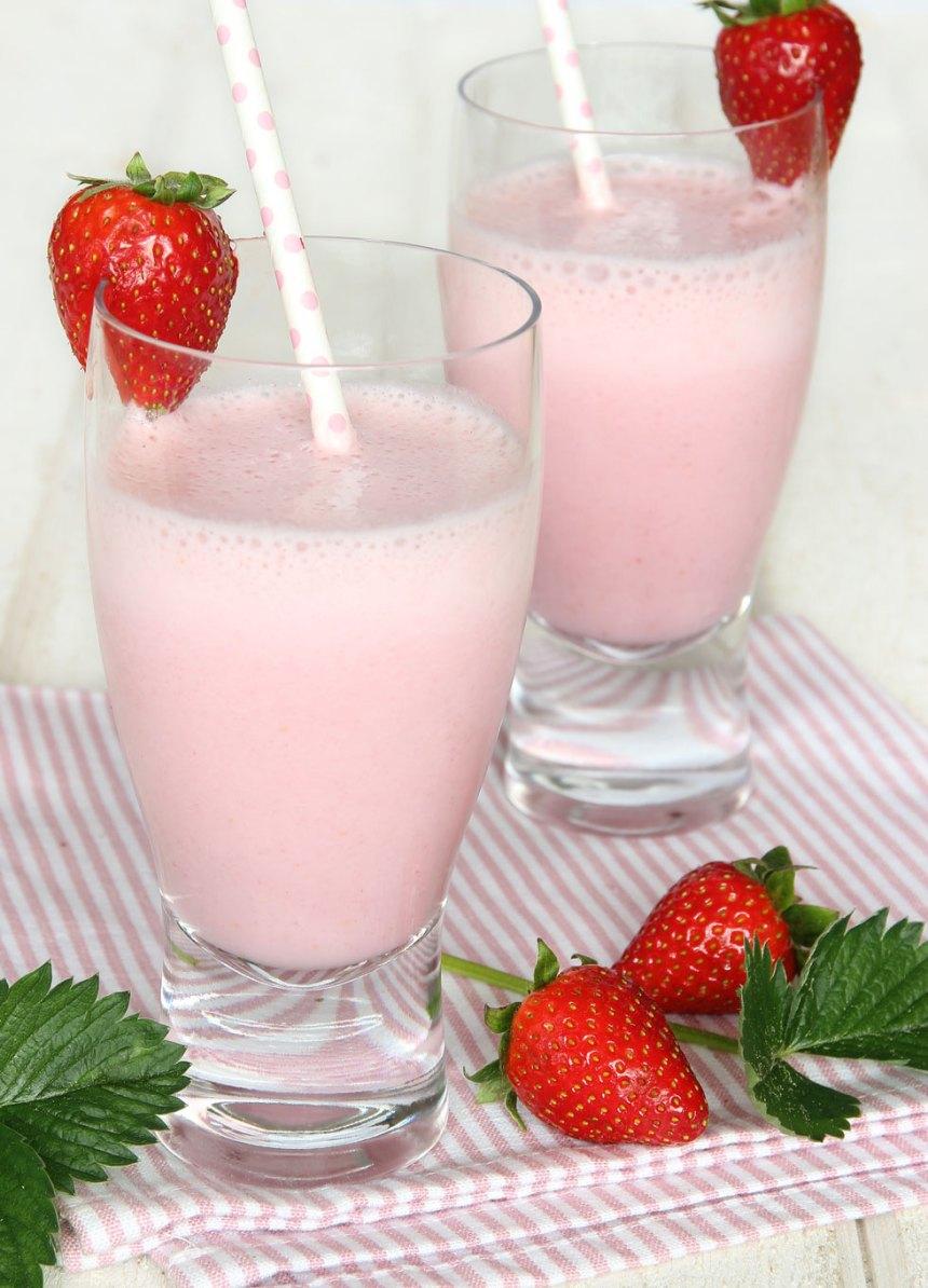 jordgubbsmilkshake6