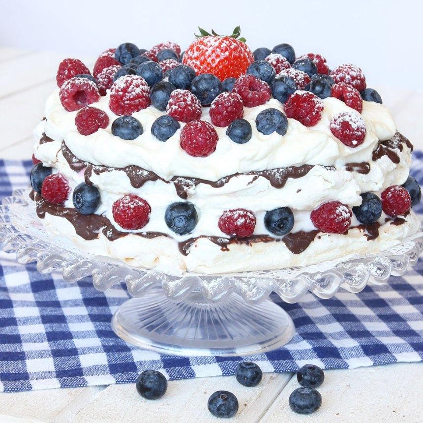 sommartårta1