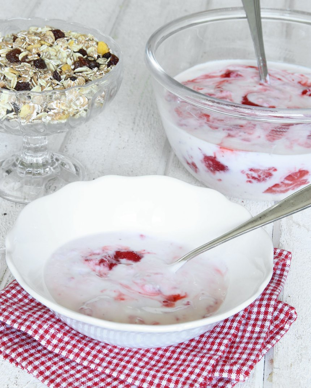 yoghurt12