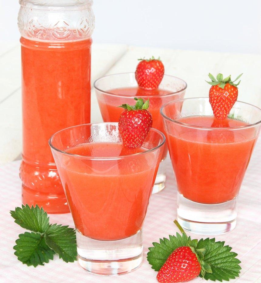jordgubbslemonad5