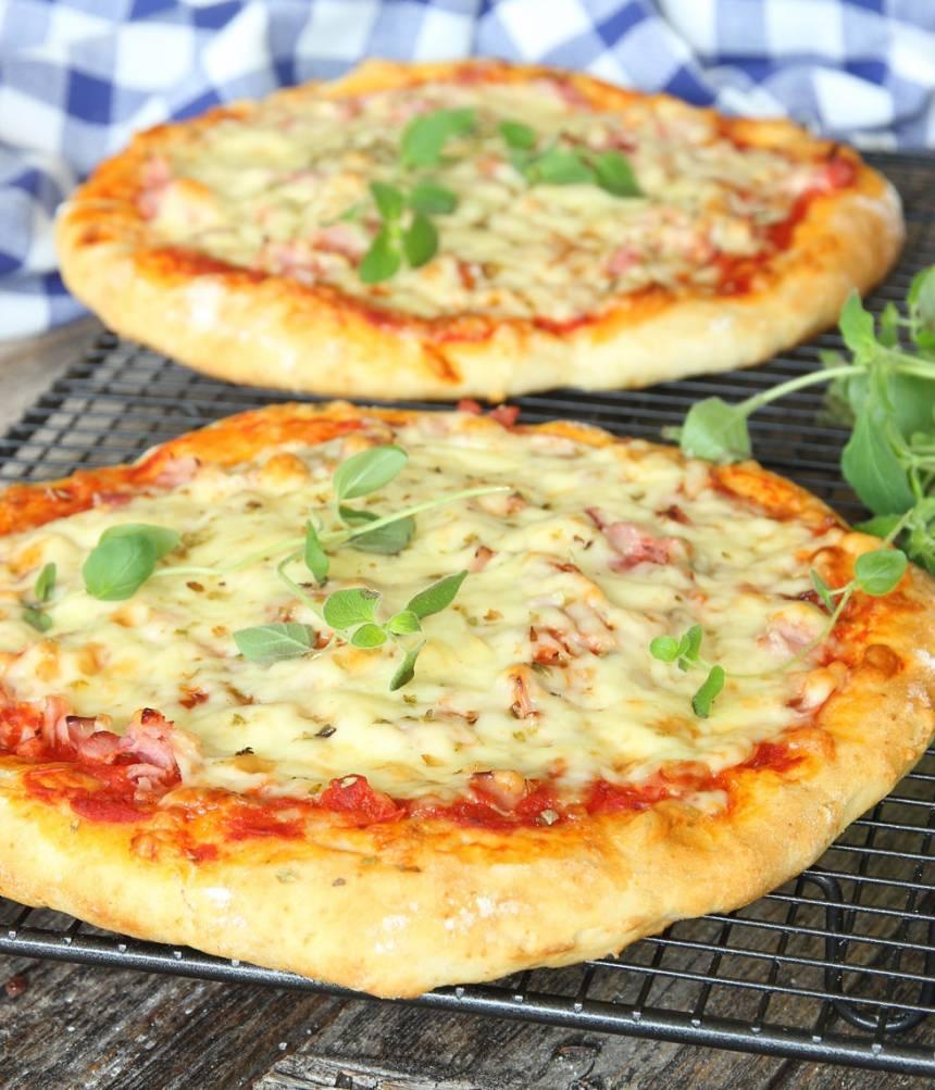 bakpulverpizza10